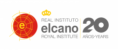 The Elcano and the 2030 Agenda | Elcano Royal Institute