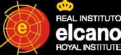 Logotipo de elcano