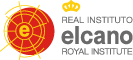 Elcano Royal Institute